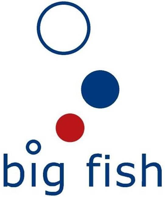 Customer service team leader european transport for Fish customer service