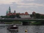 Kurs sternika motorowodnego w KRAKOWIE 10 - 12.10.2016