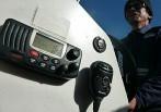 Kurs Radiooperatora SRC VHF w 1 dzień!