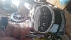 Sprzedam Silnik Cummins QSM 11 336kW/2100 RPM + Twin disc MG5082A 2,53:1