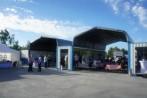 Balticon oferuje wiaty kontenerowe - nowość!!!