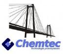 CHEMTEC - antykorozja, chemiczne czyszczenie i zabezpieczanie powierzchni - preparaty do mycia i odtłuszczania konstrukcji stalowych i betonowych, zbiorników, rurociągów, instalacji, mostów, wiaduktów...