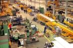 Firma HYDRO-NAVAL ze Słupska poszukuje Kowala Konstrukcji Stalowych