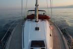 Rejs morski we Włoszech