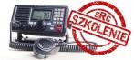 Kurs radiooperatora SRC Bydgoszcz 04.06.2017
