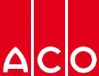 ACO - Lider Technologii Odwadniania