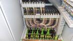 Monter systemów elektrycznych