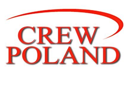 New job offers - Passanger Vessels - Hotel Department - Crew International