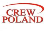 Nowe oferty pracy na statkach pasażerskich w sektorze hotelowym - Crew Poland