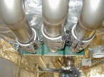 System złączy rurowych TEEKAY - najwyższa jakość, szybkie dostawy