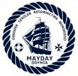 STCW dla żeglarzy 23-28.10.2017 - promocja!