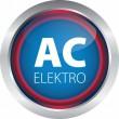 Elektromonter - Praca na terenie Holandii