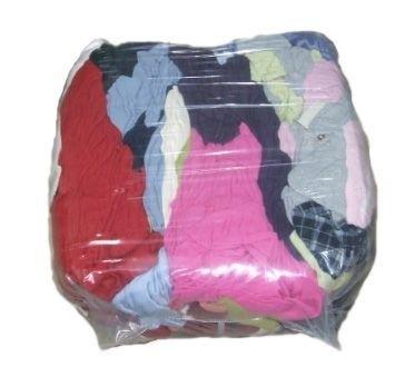Technical cleaning cloth  GPH Surtex Sp. zo.o.