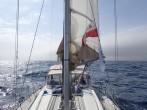 Rejs morski - majówka w Chorwacji