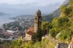 Rejs majowy do Czarnogóry