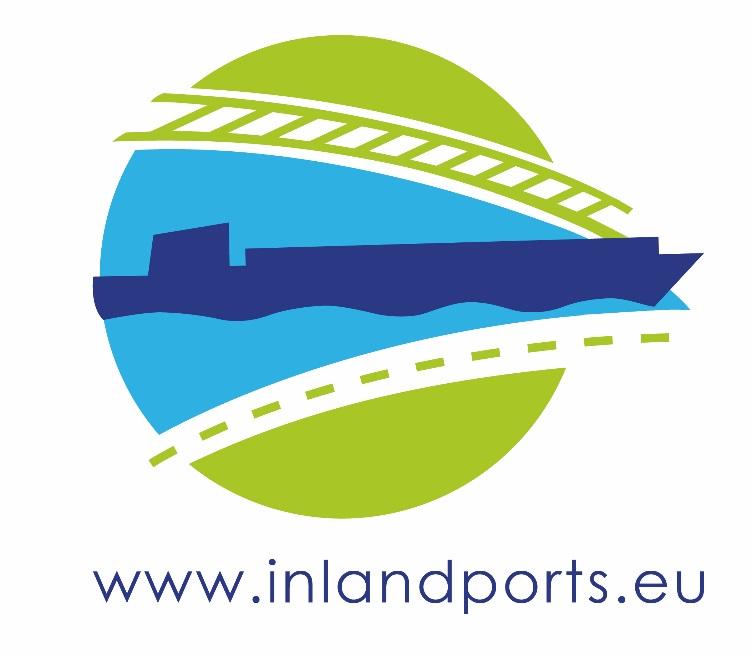 Szczecin and Świnoujście Seaports Authority joins European Federation of Inland Ports (EFIP)