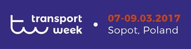 Transport Week 2017 brief
