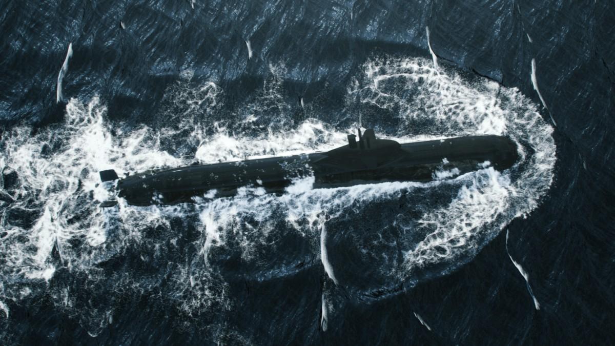 Polish company among equipment suppliers for Swedish new-generation submarines