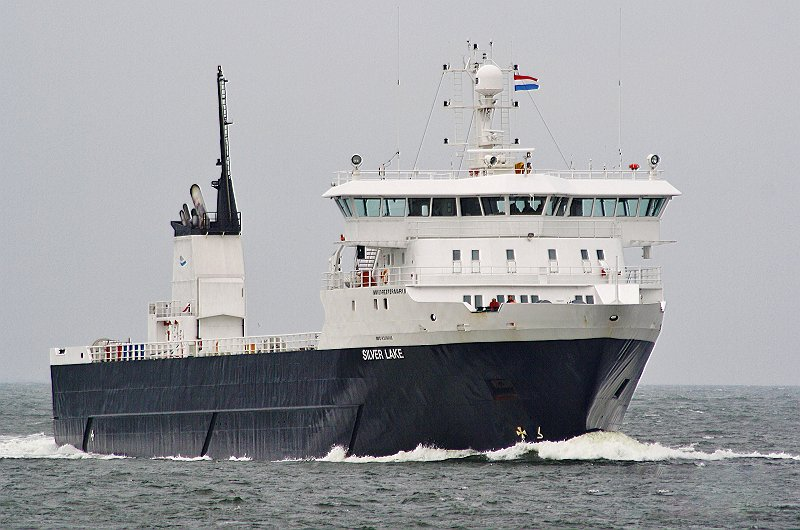 New shipping route between Gdansk and Scandinavia