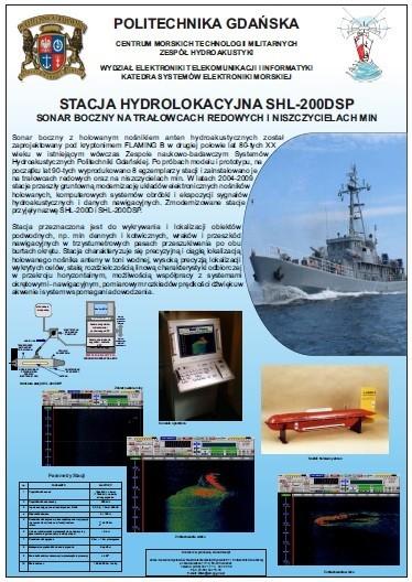 http://www.gospodarkamorska.pl/_upload/catalog_positions_images/5137/thumbs3/sta.jpg