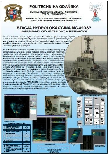 http://www.gospodarkamorska.pl/_upload/catalog_positions_images/5137/thumbs3/stacja.jpg