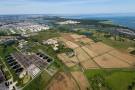 Kolejna strefa przemysłowa w Gdańsku - rewelacyjna lokalizacja