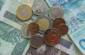DZIEŃ NA FX/FI: Fiasko ws. Brexitu może osłabić PLN, potencjalnym wsparciem dane o produkcji