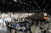 Po pierwsze modernizacja - Balt Military Expo 2014
