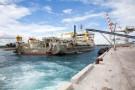 Kryzys na rynku offshore trwa. Boskalis wycofa 24 statki i zwolni setki pracowników