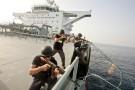 10 sposobów na odparcie ataku piratów