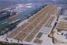 Port w Antwerpii ustanowił nowego przedstawiciela na Europę Środkową i Wschodnią