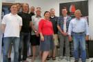 W Szczecinie trwa seminarium World Sailing