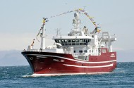 Od 20 lipca 2017 roku nowe przepisy regulujące parametry statków rybackich