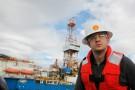 Kolejne zezwolenie dla Shella na działalność w krakowskiej SSE