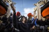 """IOM: Napływ migrantów do Hiszpanii może doprowadzić do """"sytuacji krytycznej"""""""