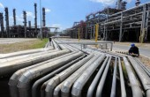 PGNiG: umowy na gazociągu OPAL obciążone ryzykiem unieważnienia