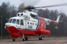 Po decyzji szefa MON dwa wojskowe śmigłowce ratownicze znikną znad morza