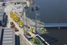 ST3 Offshore w trudej sytuacji. Oświadczenie zarządu MS Towarzystwa Funduszy Inwestycyjnych