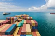 Podatki marynarskie: Grecja, a Konwencja MLI