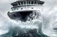 Podatki marynarskie: Irlandia, a Konwencja MLI