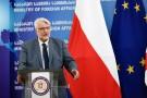 Szef MSZ: Znaczny potencjał rozwoju relacji gospodarczych z Armenią
