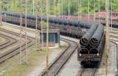 KE będzie prowadzić konsultacje z Rosją i Ukrainą ws. Nord Stream 2