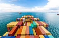 Środki dla firm z branży TSL na rozwój i promocję eksportu