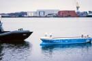 Norwegia przygotowała trzecie pole testowe dla statków bezzałogowych
