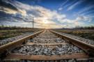 Rail-Baltica na etapie wyboru wykonawcy prac projektowych