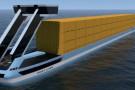 Tej jesieni zadebiutują w pełni elektryczne barki Tesla
