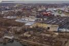 ARP złożyła ofertę nabycia Stoczni Gdańsk i GSG Towers