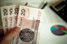 Emilewicz: Projekt o niższym ZUS dla małej działalności gospodarczej – dopracowany