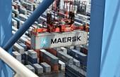 Maersk Line dołączył do giełdy New York Shipping Exchange