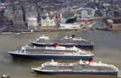 Bezpieczeństwo statków pasażerskich – ważne zmiany unijnych przepisów, część I